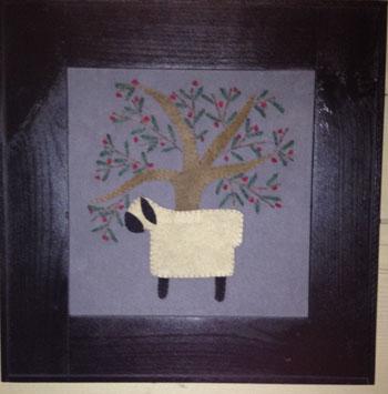 Host Tree